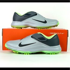 Nike TW 17' Tiger Woods Golf Shoes